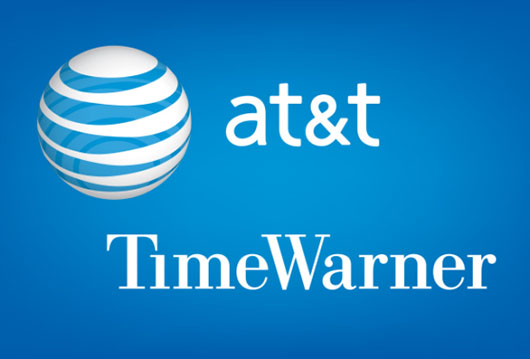Time Warner's AT&T Merger Cost Skyrockets to $279 Million