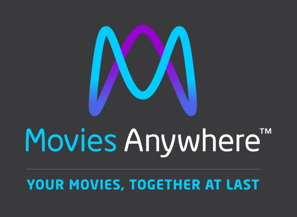 DEG Gives Movies Anywhere First-Ever Innovation Award