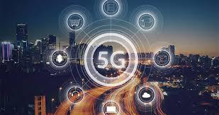 Ajit Pai, FCC Oppose Federal Involvement in 5G