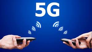 Verizon Eyes 5G Future as Fios TV Ups Sub Losses