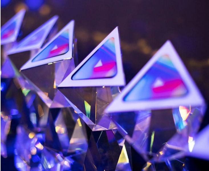BASE Revamps Home Entertainment Awards