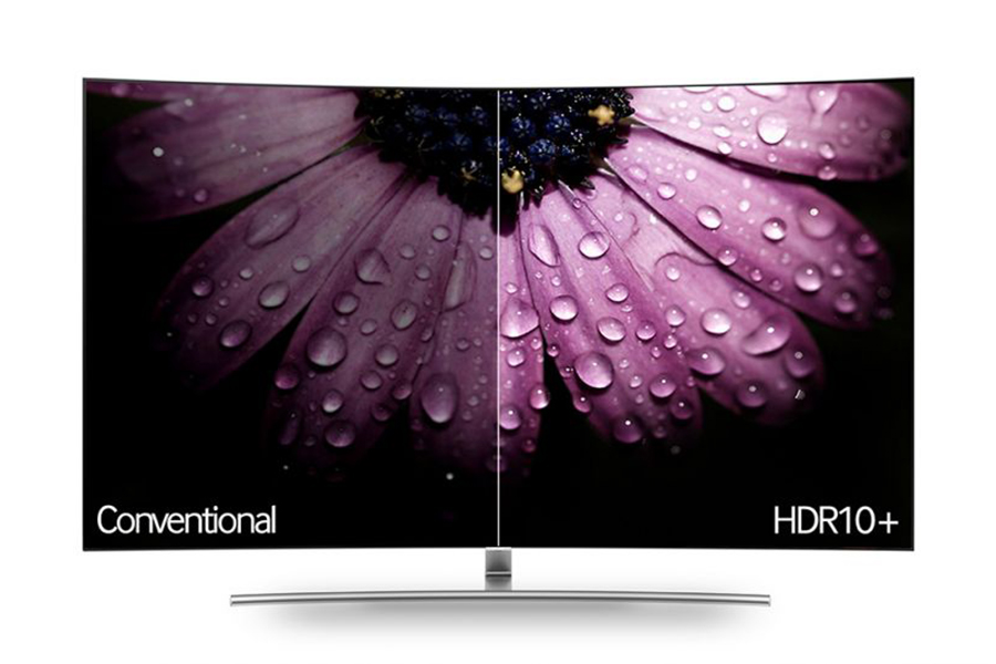 Fox, Panasonic, Samsung Push for Wider Adoption of HDR10+ Technology