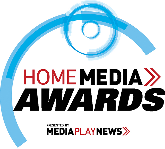 Voting Is Open for the 2020 Home Media Awards