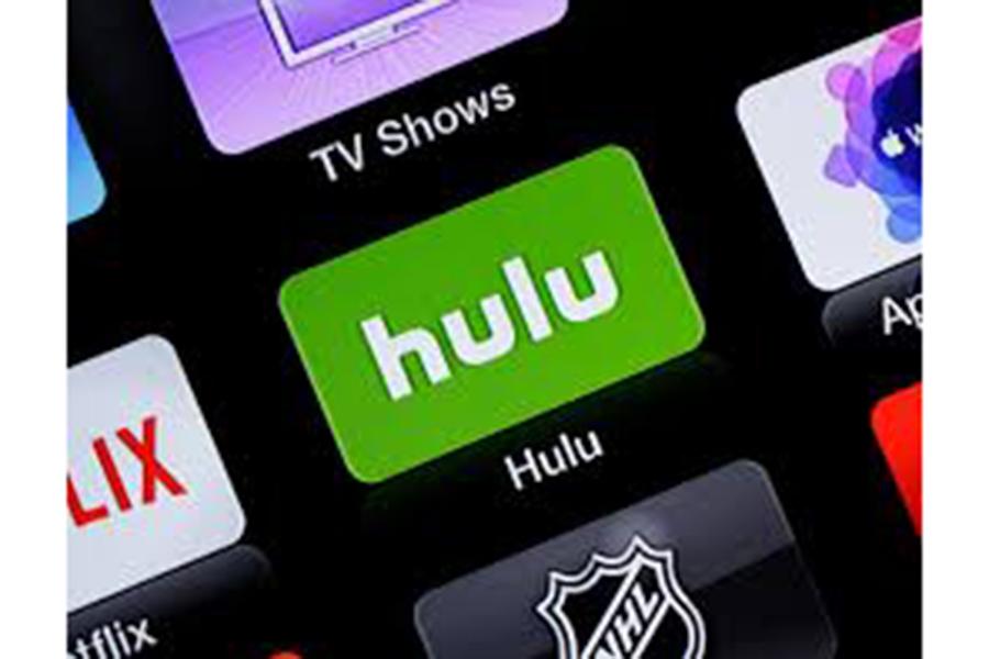 Hulu Tops 17 Million Subscribers