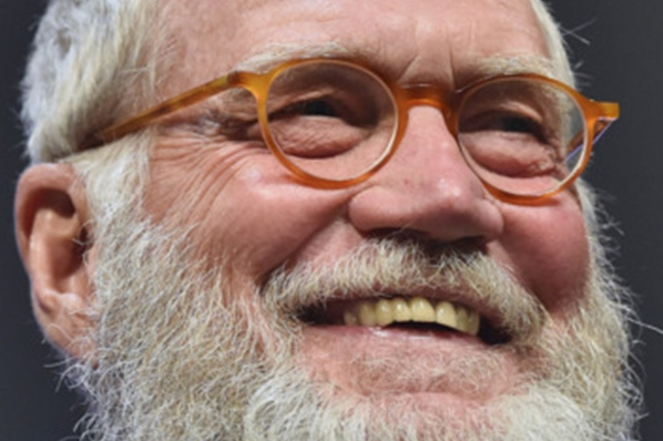 Netflix Bowing David Letterman Talk Show With Obama Interview