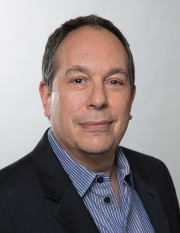 Entertainment One Appoints Mark Gordon President and Chief Content Officer