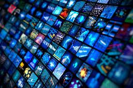 Cinedigm Distributing OTT Channels on Vewd
