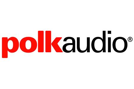 Polk Audio Unveils Amazon Alexa-Enabled Sound Bar