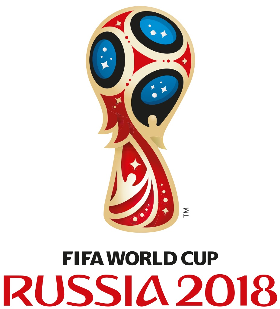 World Cup 2018 Streaming Rights