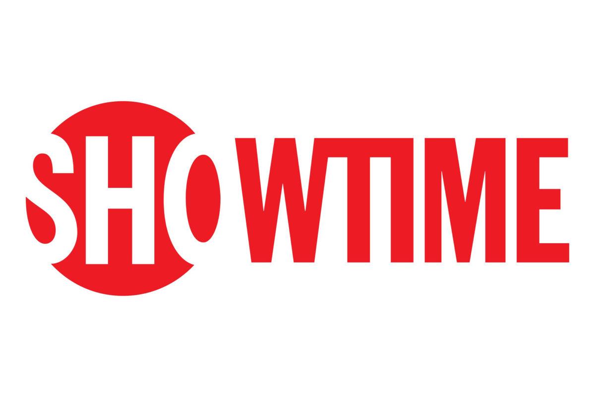 FuboTV Adds Showtime