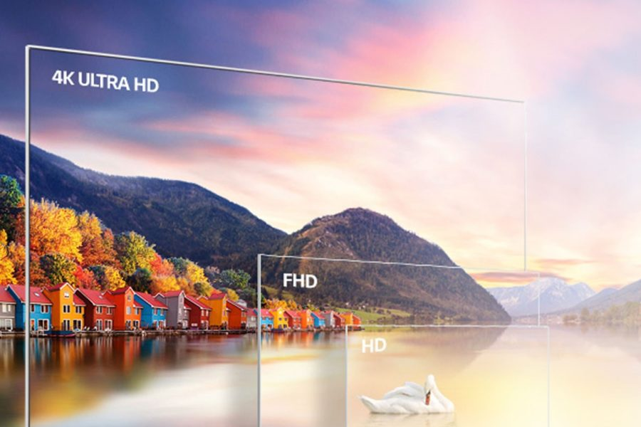 UHD Alliance Signs Google, Eyes Consumer Education