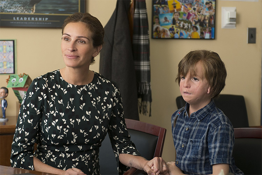 'Wonder' Due on Disc Feb. 13