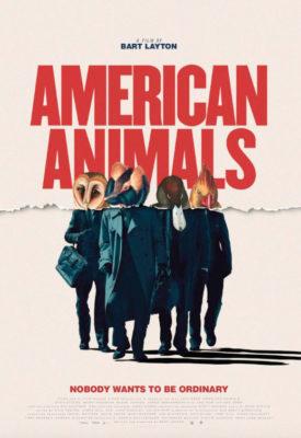 MoviePass Acquires Indie Crime Drama 'American Animals'