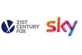U.K. Regulator Rules Against Fox/Sky Merger