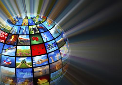 FilmStruck Launching International SVOD Service