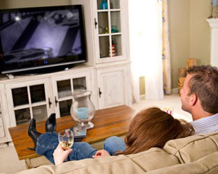 Research: OTT Sub Households to Far Outstrip TV Sub Households in 2020