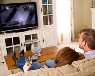 Sanyo Adopting Roku TV Technology