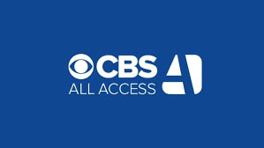 CBS Claims 5 Million Combined Subs for CBS All Access, Showtime OTT