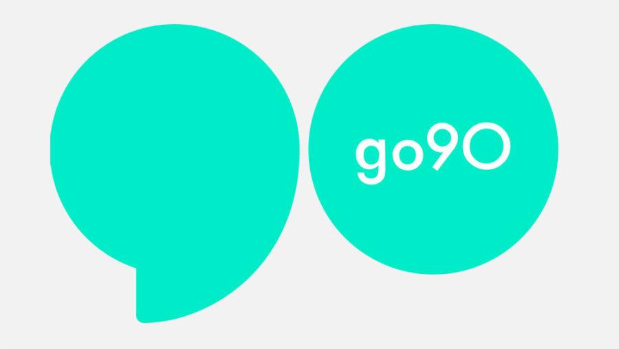 Verizon Melding Go90 Streaming Video Service Into Oath Platform
