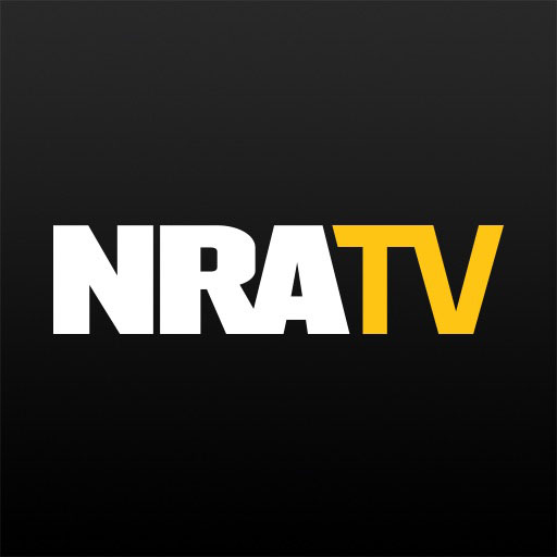 Gun Safety Activists Urge Tech Companies to Drop NRA TV Streaming Service