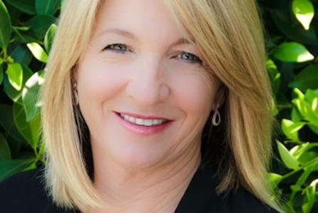 Disney's Liz West Gets High-Level Marketing Communications Post at Paramount