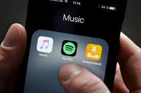 Apple Music Tops 36 Million Subscribers
