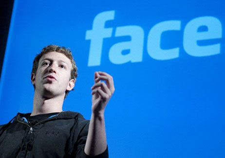 Facebook: Data Breach Affected 87 Million Users