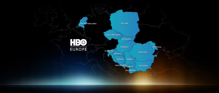 HBO Go[es] Where HBO Now Can't