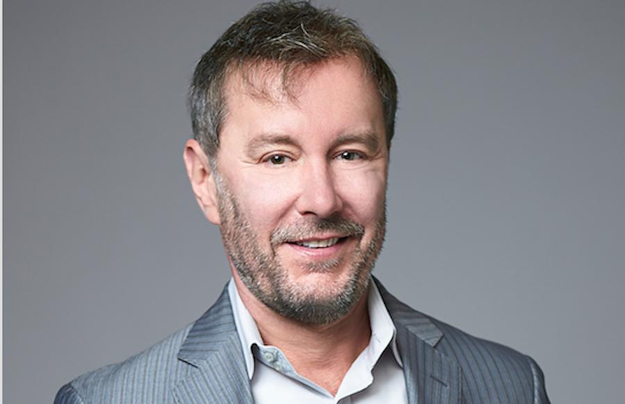 Inman Named Chief Marketing Officer at Mediamorph