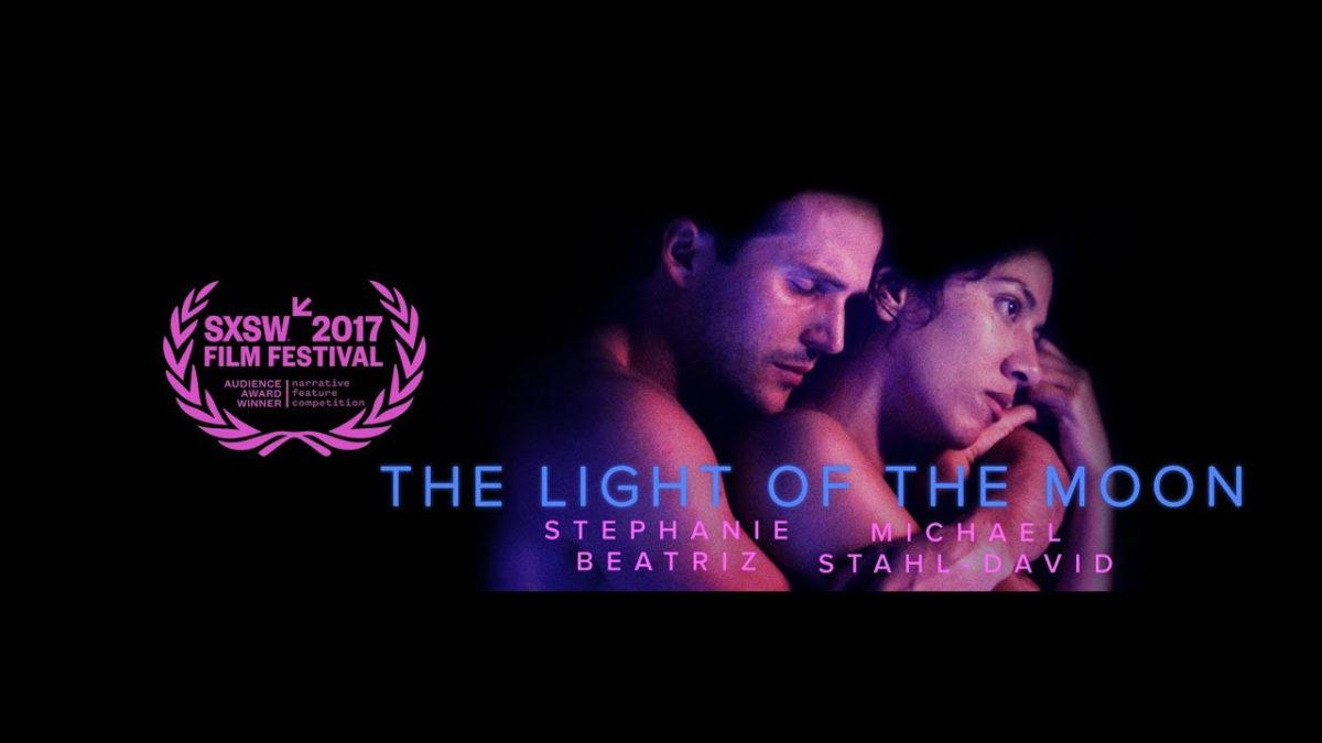 Amazon Streaming 2017 SXSW Film Festival Selections