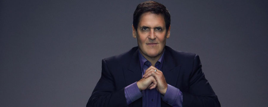 Mark Cuban Accepting MoviePass Fits Maverick Role