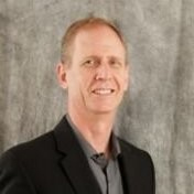 McDonough Appointed EVP at Mill Creek