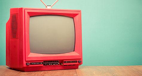 Sling TV Bows Referral Program