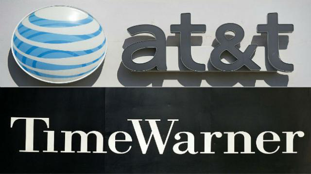 Federal Appeals Court Questions DOJ Economic Concerns Regarding AT&T/Time Warner Union