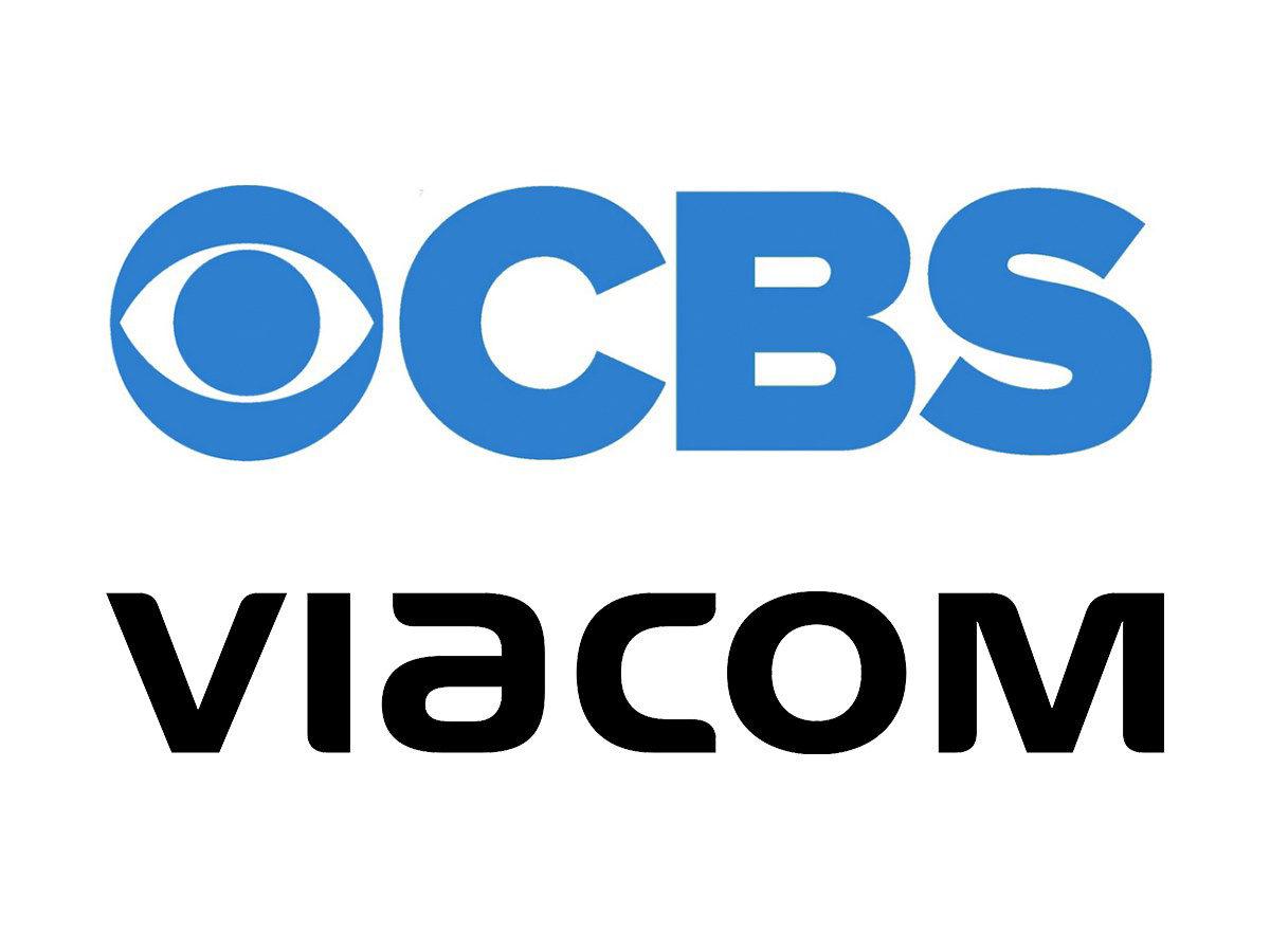 Viacom Asks CBS to Up Merger Bid