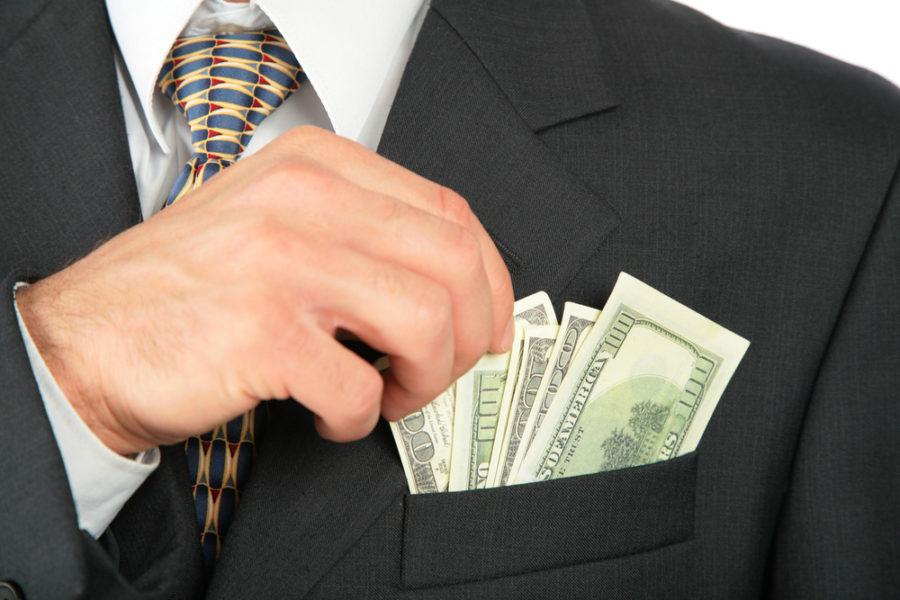 Netflix Ups Executive Compensation Despite Shareholder Disapproval