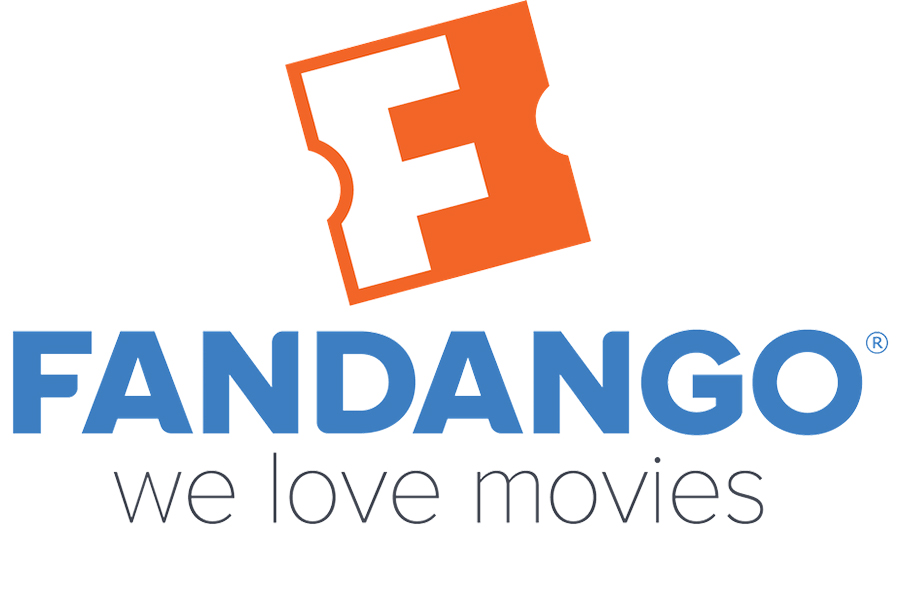 Fandango Inks Deal with National Amusements