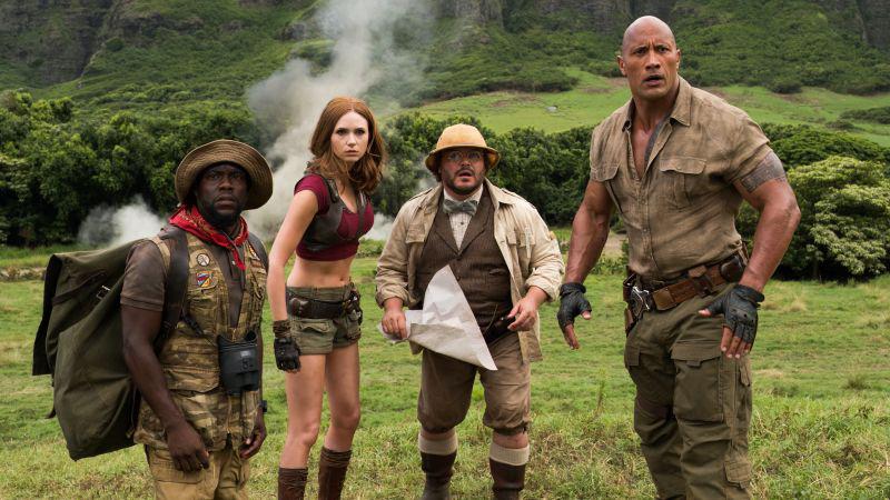 Sony Ups Q4 Home Entertainment Revenue