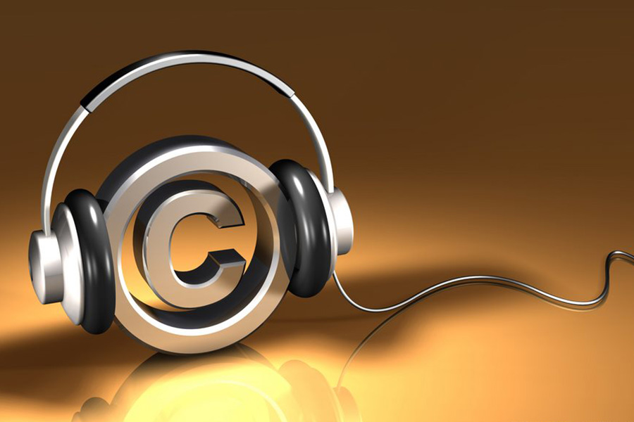 House Passes Updated Music Copyright Bill