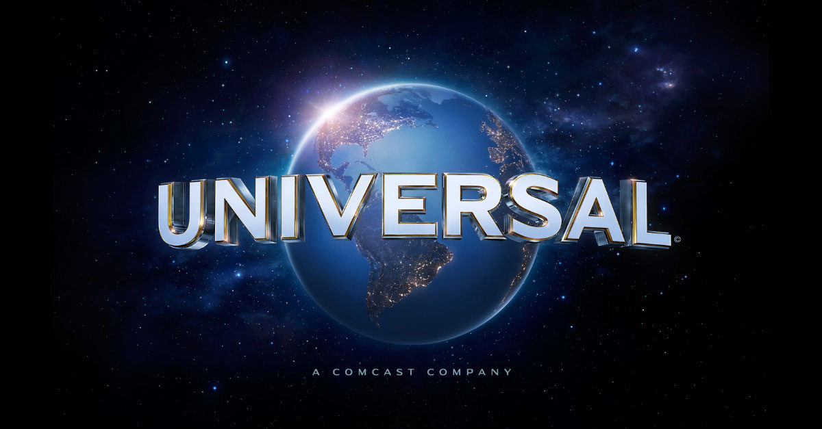 Universal Pictures Q1 Profit Falls 45%