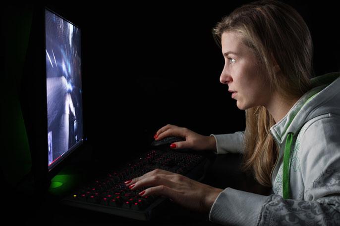 Analyst Calls Appeals Court's Gambling Decision 'Dangerous Precedent' for Online Video Games