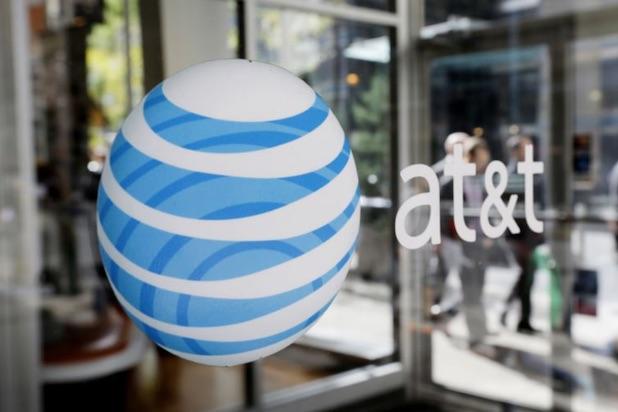 AT&T Ups OTT Video PR Campaign