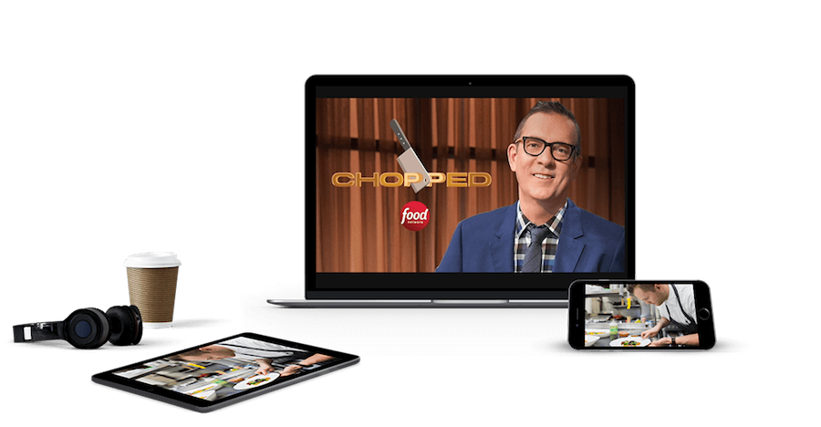 Dish Anywhere Available on Android TV Devices