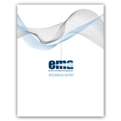 EMA Annual Reports