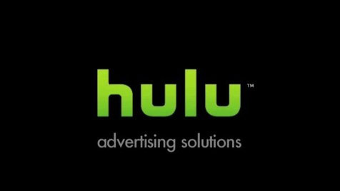 Hulu to Offer Ad-Supported Content Downloads
