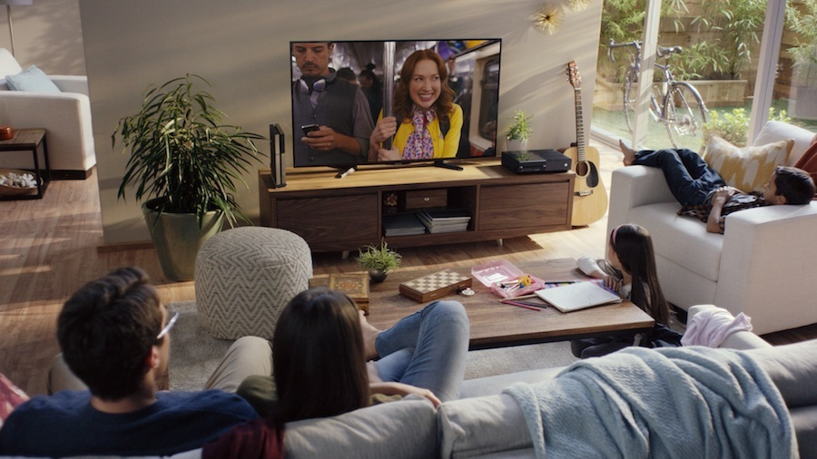 Research: Customers More Satisfied With Video Streaming Than With TV Subscription Services
