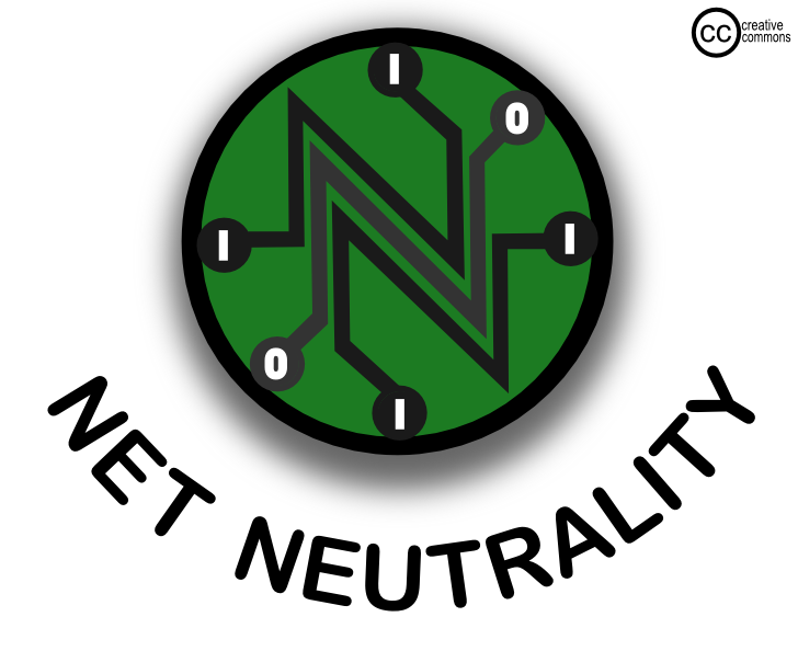 Senate Votes to Overturn Net Neutrality Repeal