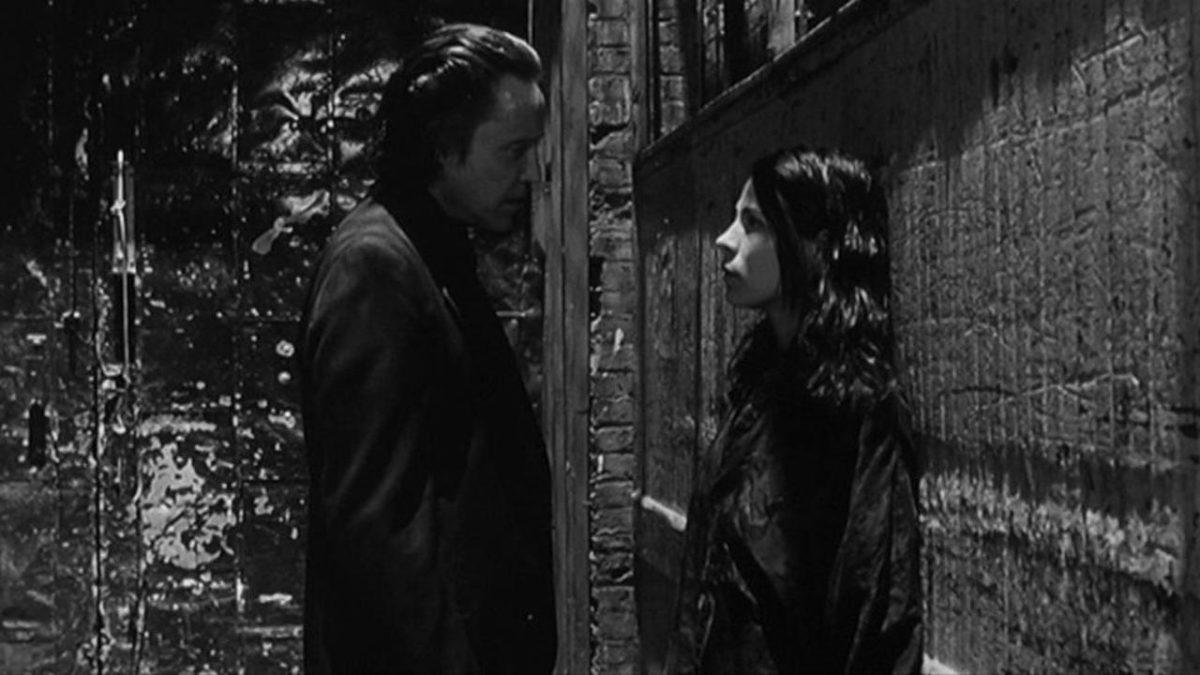 MVD to Bow Arrow Video's 'Vigil,' 'The Addiction' on Blu-ray June 26