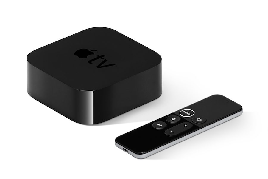 Reports: Amazon Prime App Unavailable on Apple TV and iOS App Store