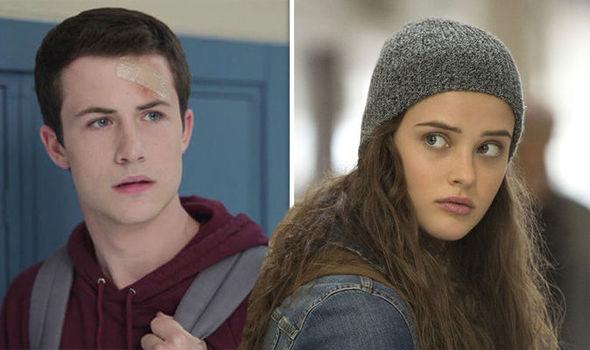 Netflix Greenlights '13 Reasons Why' Third Season Despite Parents Group Criticism